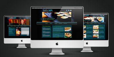 Diseño De Páginas Web En Mataró