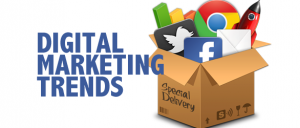 Marketing Digital en Mataró Y Baladona