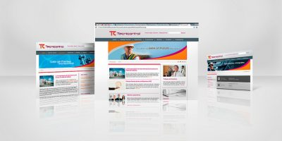 Pasos Para Crear Una Página Web