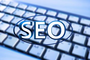 Posicionamiento Web Mataró en 2020